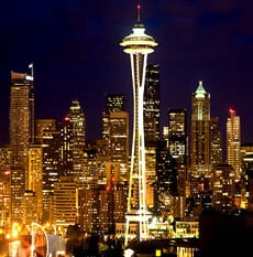 Seattle General Contractor