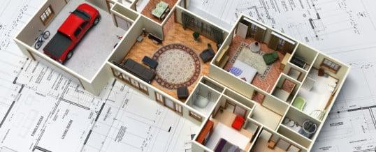 Design Build vs Architect