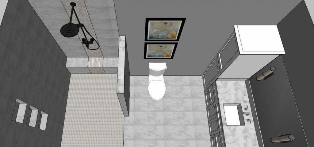 Bathroom Design Specialists