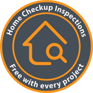 Home Checkup Inspection