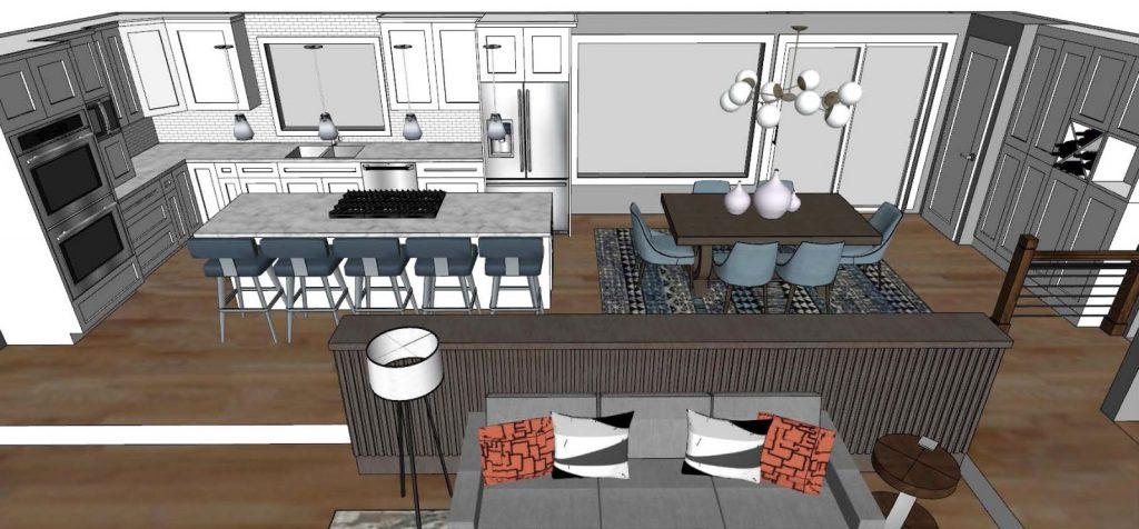 Kitchen Design Specialists