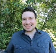 Ken Reusser, General Contractor