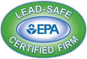 EPA Lead-Safe Ceritified Firm