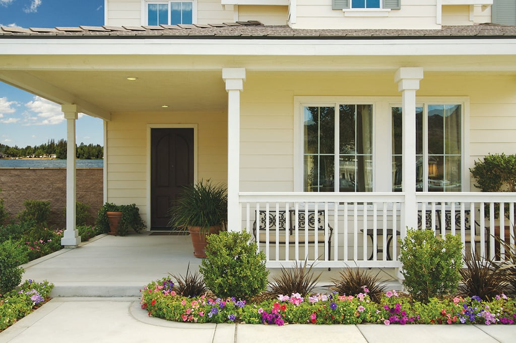 Gorgeous Remodels