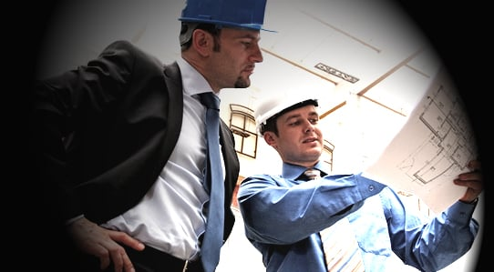 Construction project management services provide quality projects.