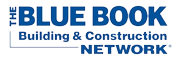 The Blue Book Building and Construction Network