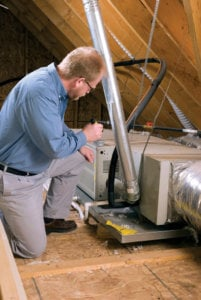 Professional Seattle handyman services cover a wide variety of home repairs.