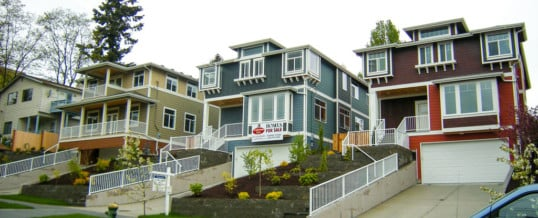 Home Improvements in Seattle That Add Value