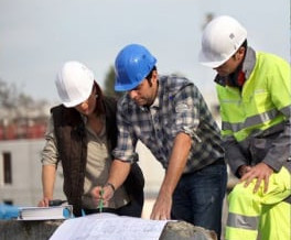 Guide to Finding a Bellevue Remodeling Contractor