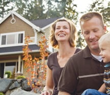 6 Ways to Get Your Home Renovation Done on Your Terms – Part 2