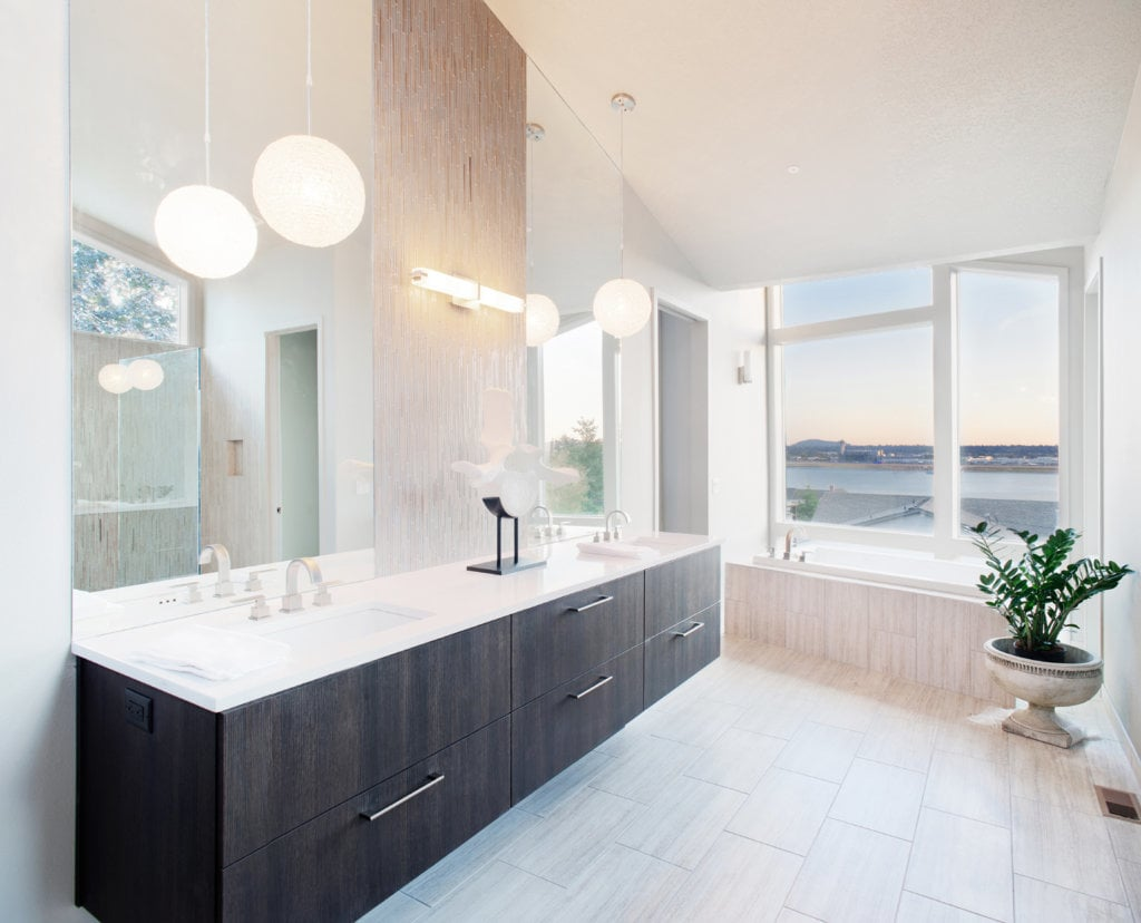 Bathroom Remodel Contractor