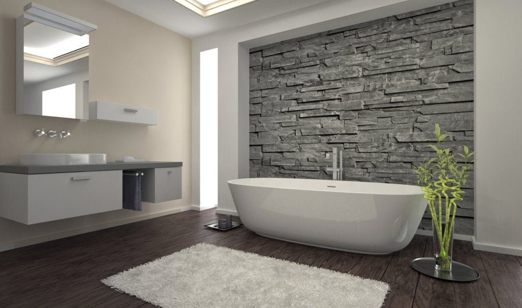 Contractor For Bathroom Remodel Bathroom Remodel  Create The Bathroom Of Your Dreams Learn More .
