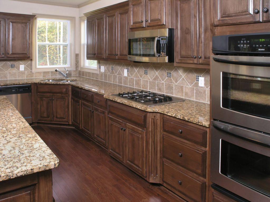 HTPBu0027s Cabinet Refacing Professionals