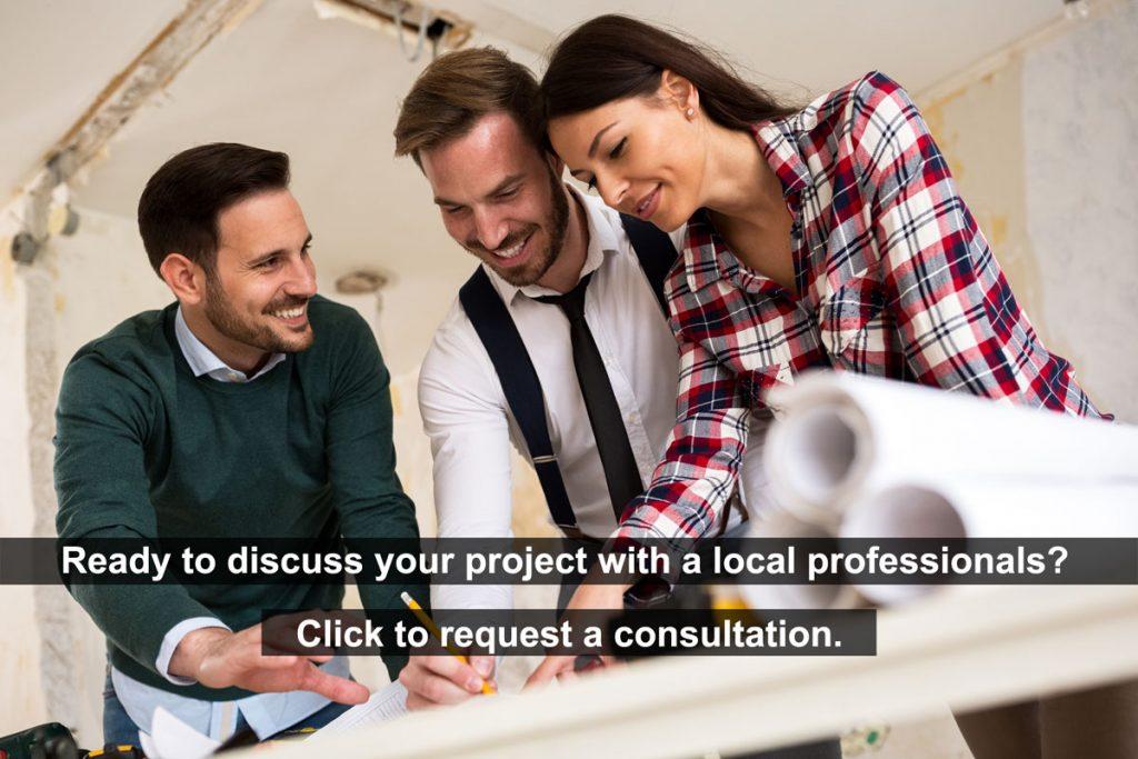 Contractor-Consultation-Request