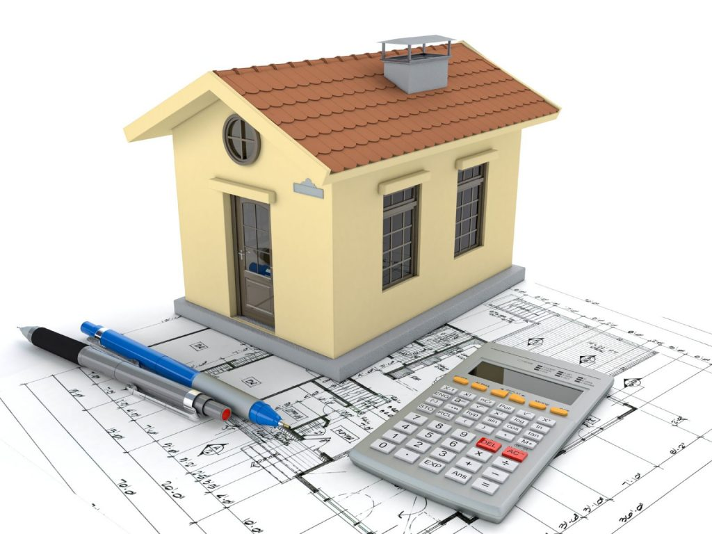 Estimating Home Remodeling Costs