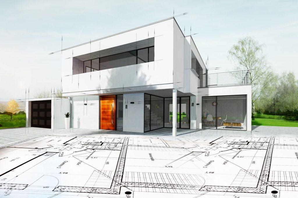 Architect Services