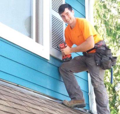 HTPB Handyman