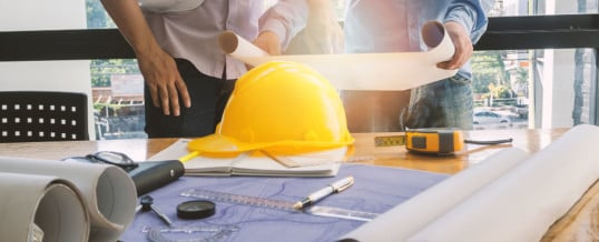 Homeowner's Guide to Selecting a Contractor