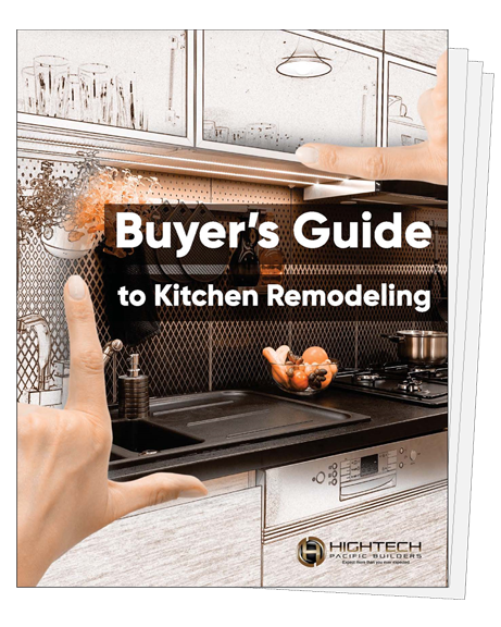 Kitchen Buyers Guide Graphic