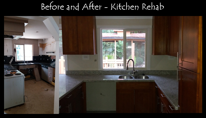 Remodel Photos - View Photos Of Past Home Improvement Projects Here ...