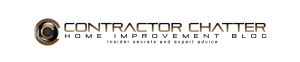 Contractor Chatter Logo